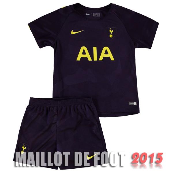 ensemble de foot Tottenham Hotspur solde