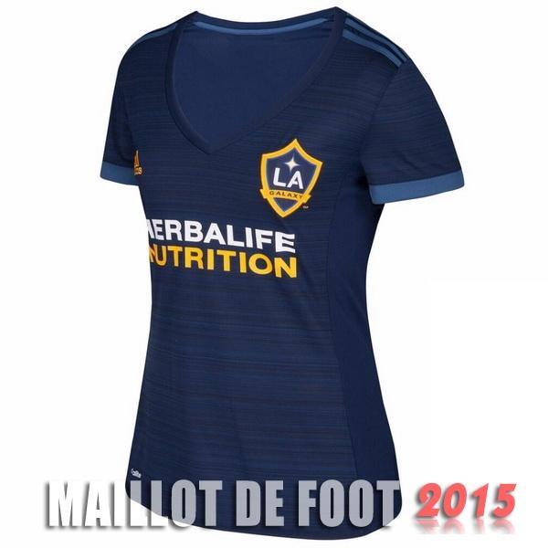 Maillot Extérieur AJAX Femme