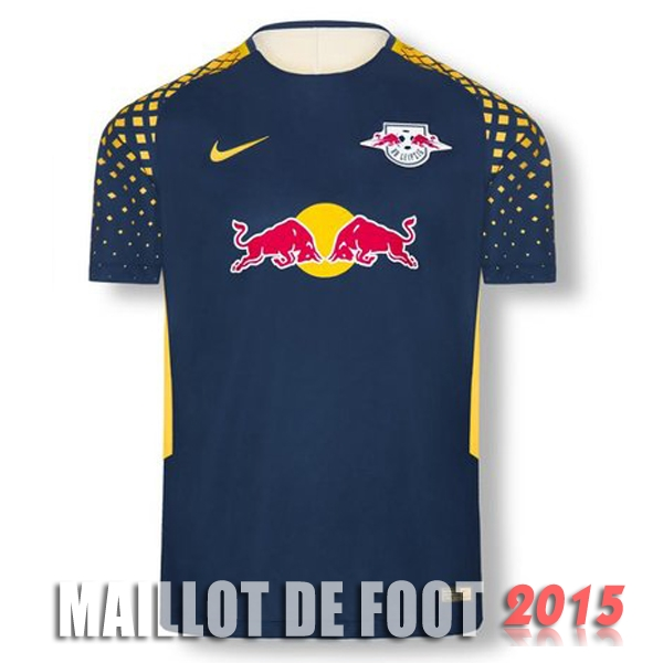 Maillot De Foot Red Bulls 17/18 Exterieur