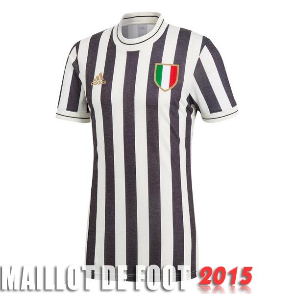 tenue de foot Juventus nouvelle