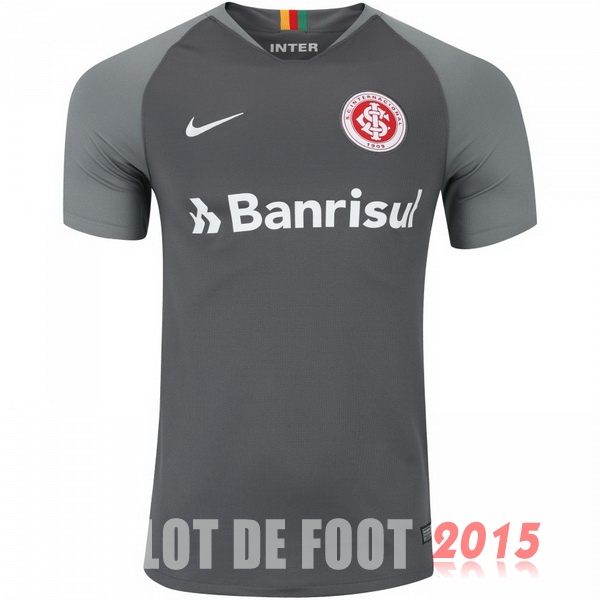 Maillot De Foot SC Internacional 18/19 Third