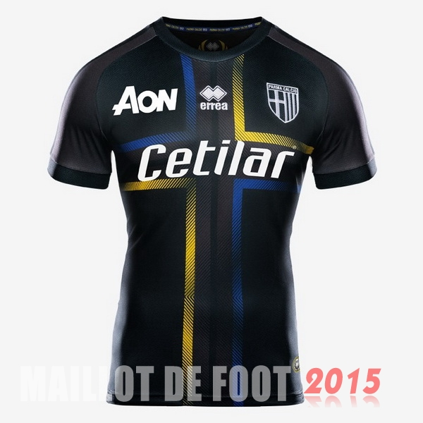 Maillot De Foot Parma 18/19 Third
