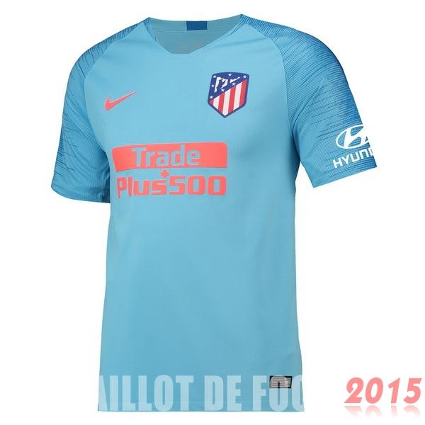 Maillot THIRD Atlético de Madrid boutique