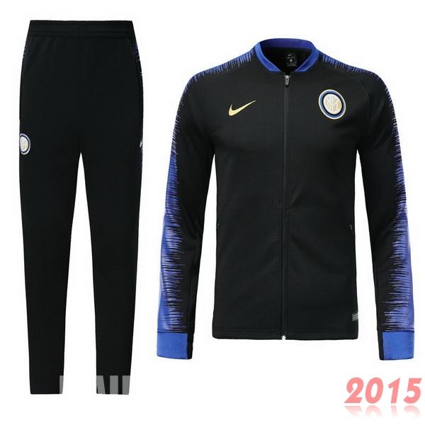 ensemble de foot Inter Milan vente