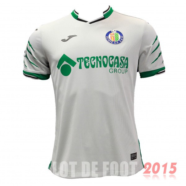 Maillot De Foot Getafe 18/19 Third