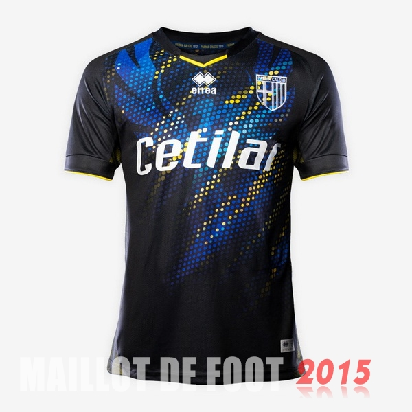 Maillot De Foot Parma 19/20 Third