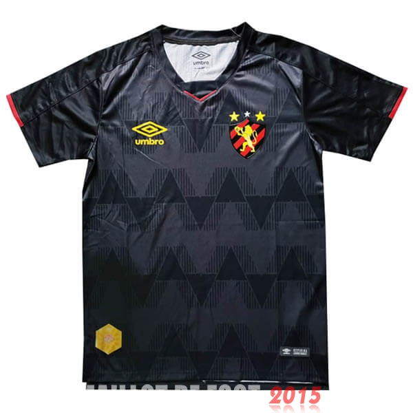 Maillot De Foot Recife 19/20 Third