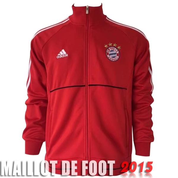 survetement Bayer 04 Leverkusen pas cher