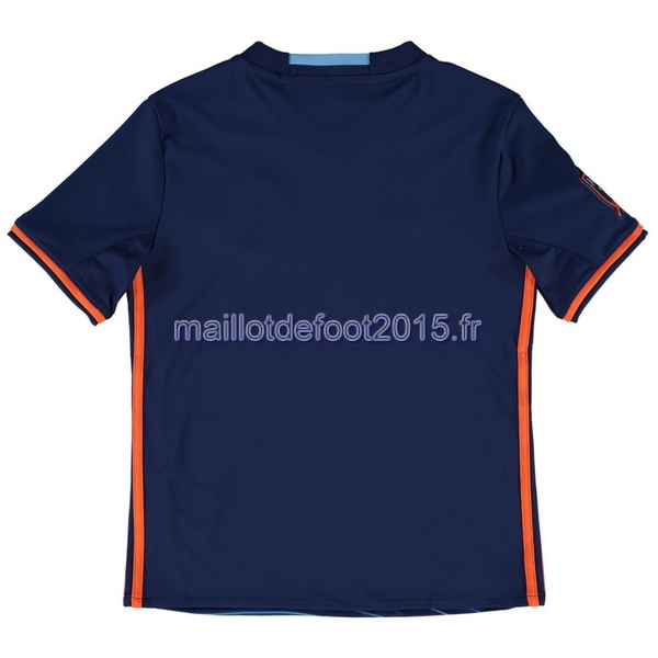 Maillot De Foot New York City Enfant 16/17 Domicile
