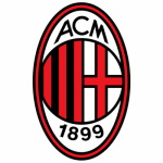 Maillot AC Milan