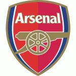 Maillot Arsenal