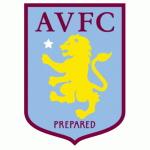 Maillot Aston Villa