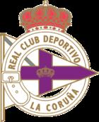 Maillot Deportivo