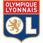 Maillot Lyonnais