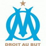 Maillot Marseille