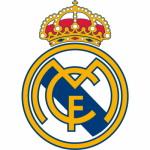 Maillot Real Madrid
