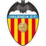 Maillot Valencia